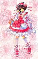 avatar de melanie29