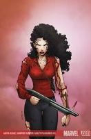 avatar de webgirl58