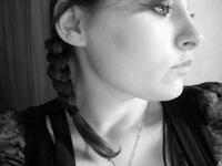 avatar de nyx14