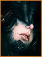 avatar de Eloniel