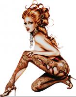 avatar de Sadess