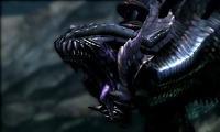 avatar de Jinougathunderwolf