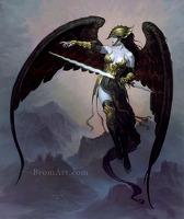 avatar de Euskia