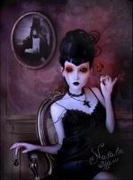 avatar de WolfsRain