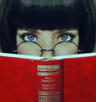 avatar de AnitaBlake