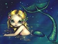 avatar de Csirene