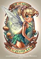 avatar de Manon-Marie