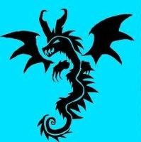 avatar de arlphe974
