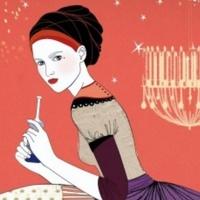 avatar de pauline_de_st_beryl