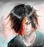 avatar de Smile-kun