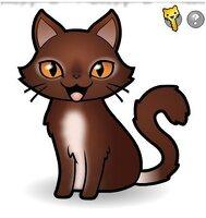 avatar de Kittydk