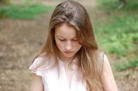 avatar de Lea0408