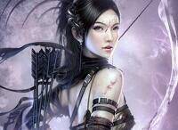 avatar de Allessa