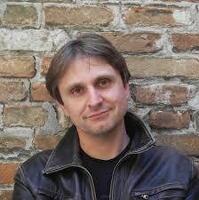 avatar de jeromebezancon
