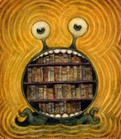 avatar de Dalleux