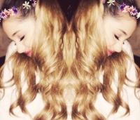 avatar de Gwendegen