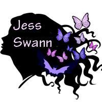 avatar de JessSwann