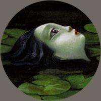 avatar de Odlag