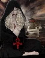 avatar de vally