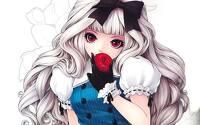 avatar de jeannelucchini