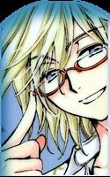avatar de Muyina
