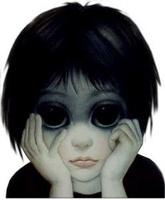 avatar de jerelian