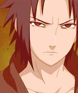 avatar de Ichirin-No-Hana