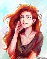 avatar de sweetdreams