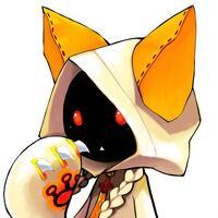 avatar de Nightroad