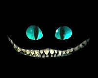 avatar de AnakZahard