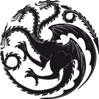avatar de Idril57