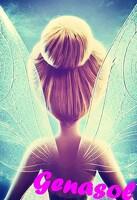 avatar de Genasol