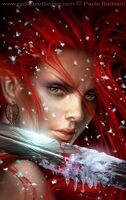 avatar de Lukos