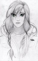 avatar de annabethjackson9277