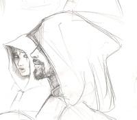 avatar de Nawelvivre