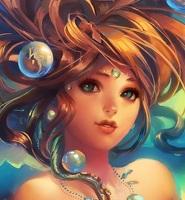 avatar de loulou_rose