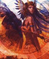 avatar de Isis2503