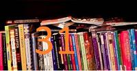 avatar de book31