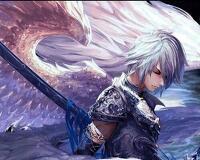 avatar de Jaedrin