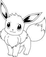 avatar de Alessia1990