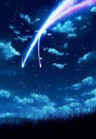 avatar de Sylyphe