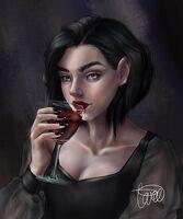 avatar de Lou-Caprion