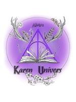 avatar de Anhya