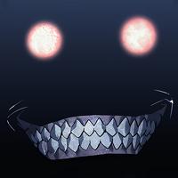 avatar de Scark
