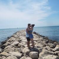 avatar de Megane84