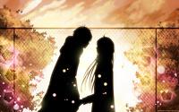 avatar de Mapucedu14