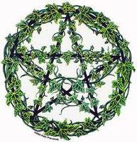 avatar de Frite