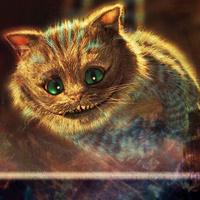 avatar de Phiness