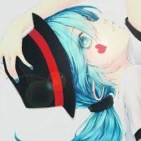 avatar de SuperFannou