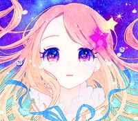 avatar de Taranola